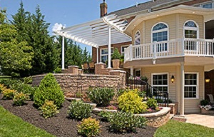 home addition contractor in Greater Columbia